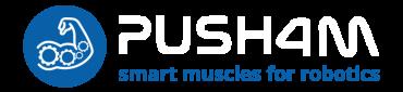 log-push4m-header